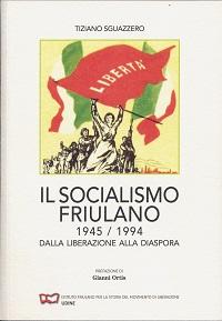 il socialismo friulano